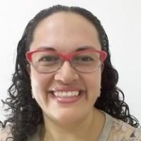 Carmen Eugenia Pedraza Ramírez