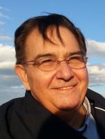 Manuel Emilio Prieto Mendez