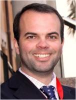Franquet Santos Silva Miguel