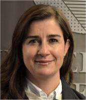 María Teresa Nicolás Gavilán