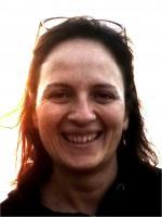 Ana B. Martínez-Piñeiro