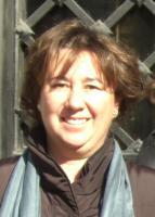 María Victoria Valverde Facal
