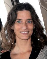 Monteagudo Barandalla Laura
