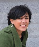 Tamara Vázquez Barrio
