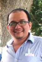 Jorge Maza-Córdova