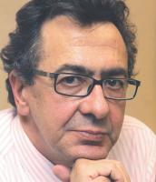 Justo Villafañe Gallego