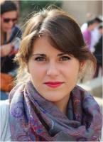Lucía García-Carretero