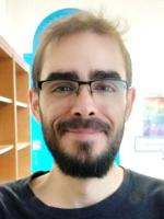 Lázaro-Rodríguez Pedro