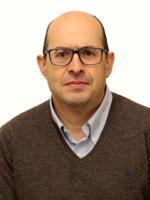 Andrés  Mazaira Castro