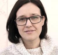 Carmen María López-Rico