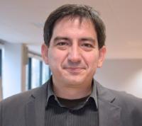 Guillermo López García