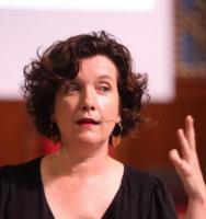 Marta Montagut Calvo