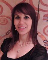 Patricia P. Iglesias-Sánchez