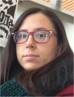 María Galán García