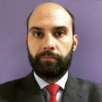 Luis Mañas-Viniegra