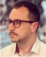 Sánchez Duarte  José Manuel