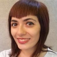 Hernández Aguilar Gemma