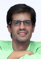 Rafael Carrasco Polaino
