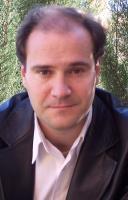 López Olano Carlos