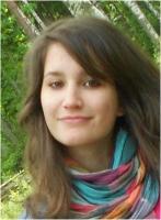 Isabel  Villegas-Simón