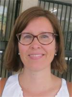 Virginia Elizondo Köhler