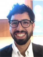 Garcia Miguel F.