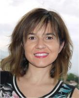 Rosa Ana Alonso Ruiz