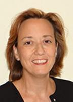 González-Esteban Elsa
