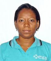 Holga Bateoja Arroyo