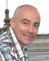 García López Marcial