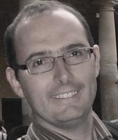 Carles Pont Sorribes