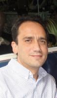 Alfonso Exposito