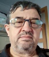 Guillen Salazar Salvador