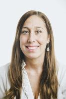 Patricia Adriana Delponti