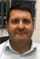 Carlos Eduardo Carvalho