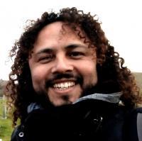 Rodrigues Soares Jakson Renner