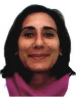 Lucrecia García