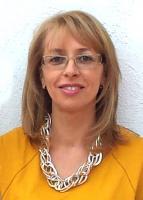 María Ángeles Martínez Sánchez