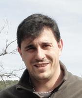 García Marín Javier