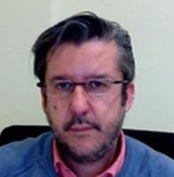 Alfons Medina Cambrón