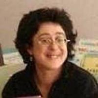 Marina Carbonell Ferrando