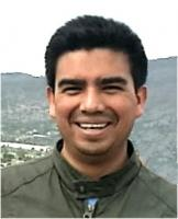 Gerardo Tibaná-Herrera