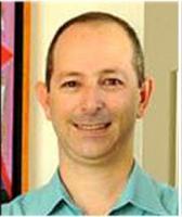 Jose Eduardo Santarem Segundo