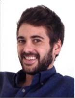 Alfonso Corral García