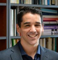 Antonio Cuartero Naranjo