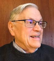 Thomas J. Froehlich