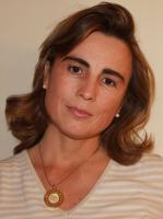María Olaran