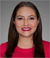Ariana Daniela Del Pino Espinoza