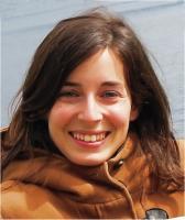 Elena Bellido-Pérez