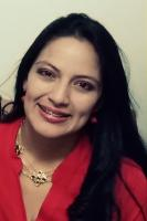 Sara T. Ruiz-Loaiza